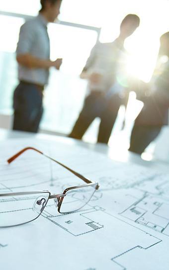 Expert Diagnostics immobiliers