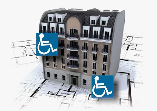 diagnostics Loi Handicap